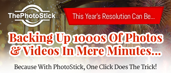 PHOTOSTICK MOBILE REVIEWS