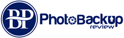 Photo stick reviews-photostick mobile